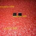 MX25L12835FM2I-10G 2SD424 BTB15-600BCE MBRS20H200CT ZN426E8 ZN426E-8 MTP23P06V Q0365R MJ3001 MJ3001G FSQ0365R