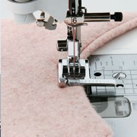 Household Sewing Machine Parts