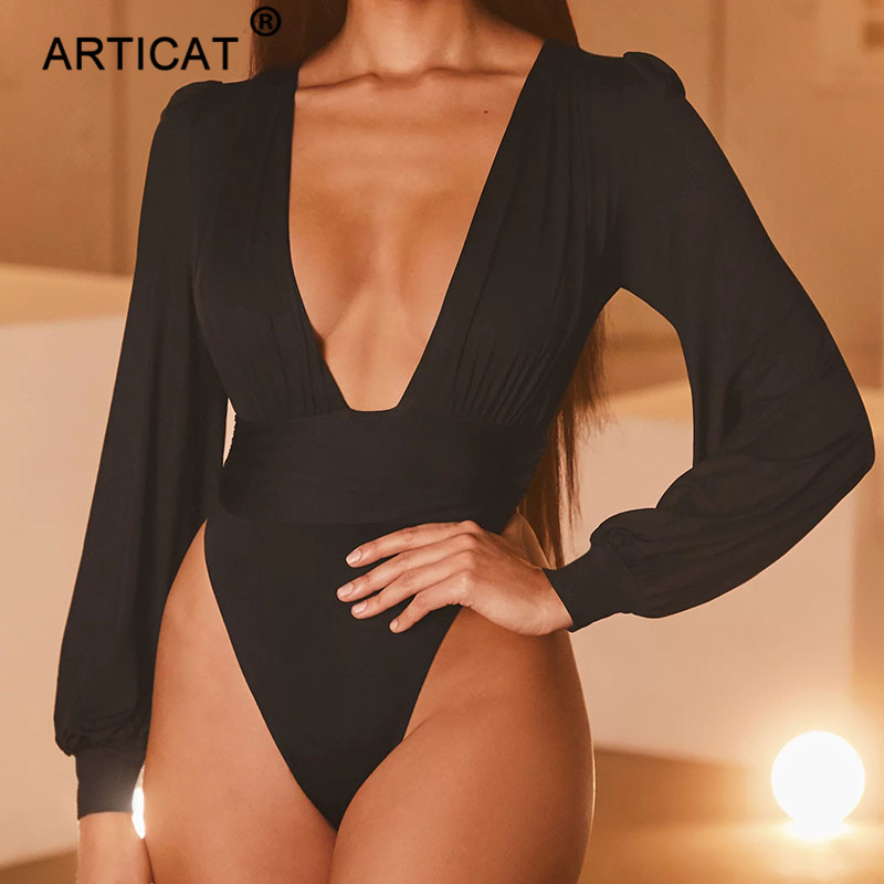 3491_1_body-like-that-cream-low-cut-cleavage-balloon-sleeves-body-suit_2.webp