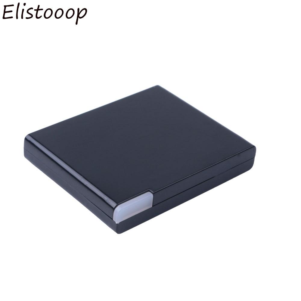 30-контактный Bluetooth v2.1 A2DP музыкальный приемник, Bluetooth адаптер для iPod для iPhone 30 Pin док-станция Bluetooth динамик оптом