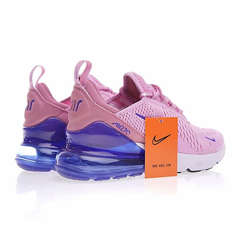 Original Nike Air Max 270 zapatos de correr para mujer