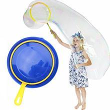Дети% 27 Развивающие Игрушки Большой Пузырь Палочка Классный Открытый Игры Пузыри Стена Принеси Много Развлечений Для Семьи