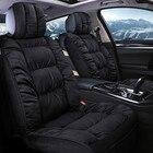 Car Seat Protector L...