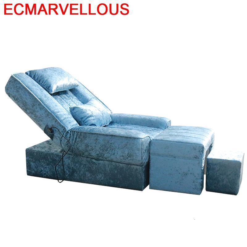 Mobilya Copridivano Moderno Para Pouf Moderne Meuble Maison Sillon Meubel Couch De Sala Mueble Set Living Room Furniture Sofa