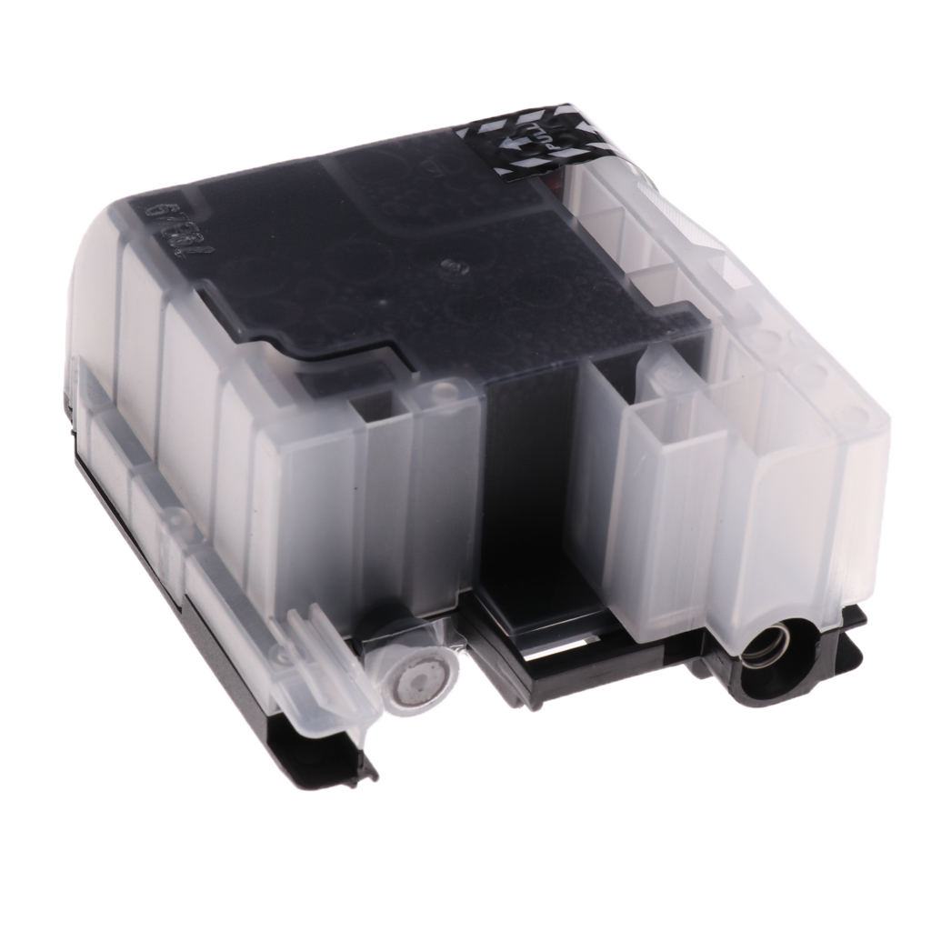LC669 LC665XL Printer Ink Cartridge for MFC-J2320, MFC-J2720