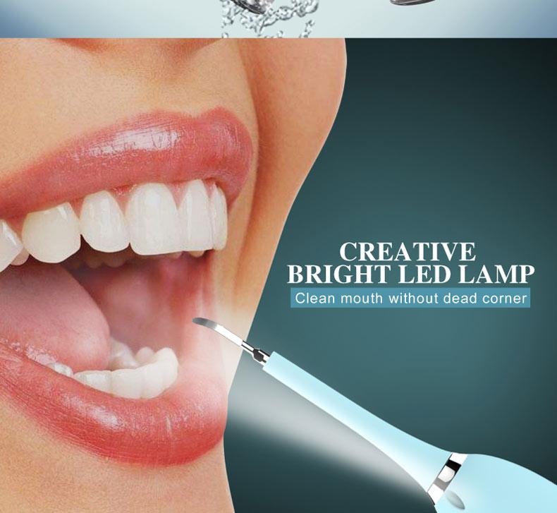 新款228洁牙器-英文详情图_14
