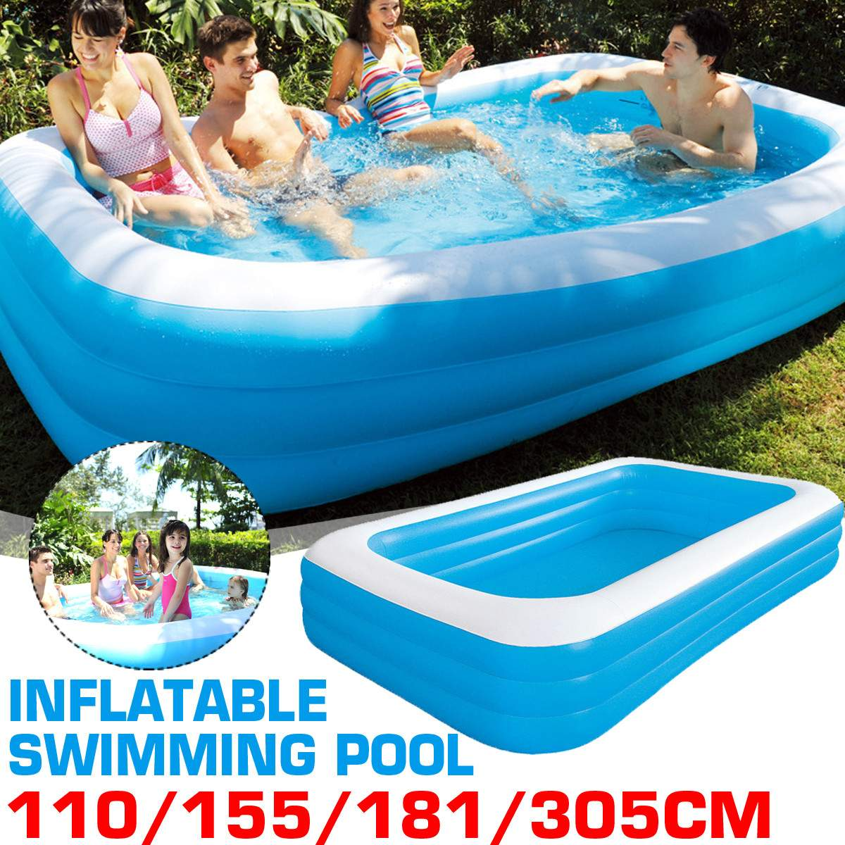 big-size-110-305m-inflatable-swimming-pool-three-double-layers-thickened-pvc-garden-family-paddling-pool-for-kids-adults