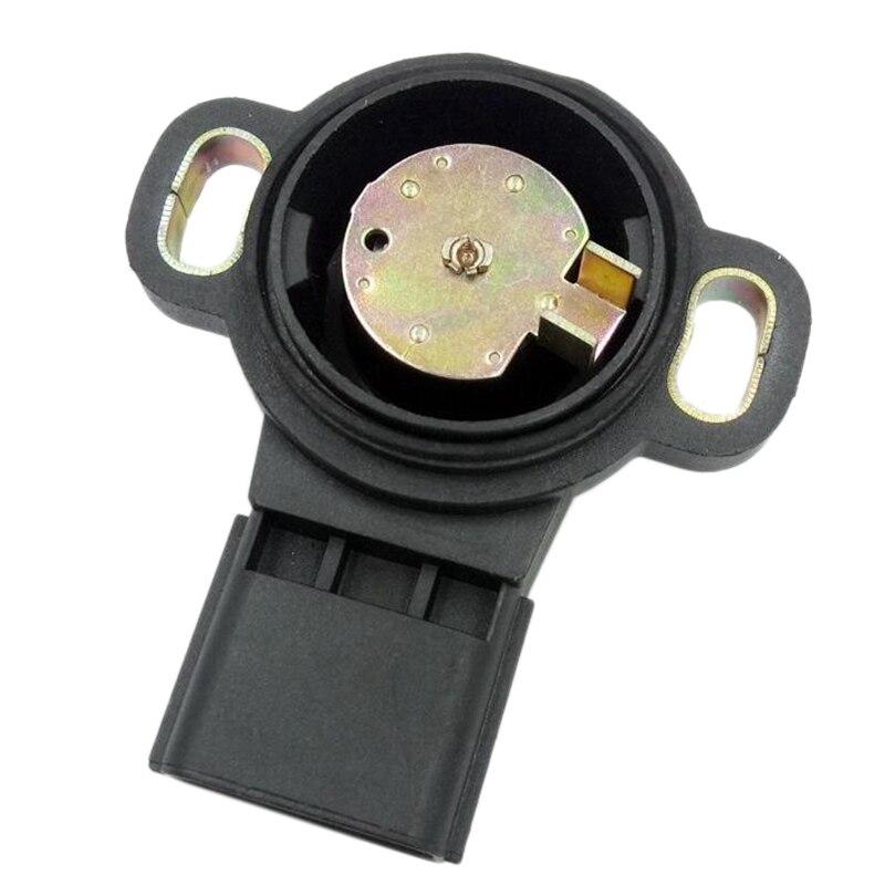 New Throttle Position Sensor TPS Buick Cadillac Chevrolet Isuzu Pontiac Suzuki