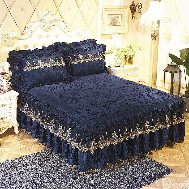 Cheap Saia de cama