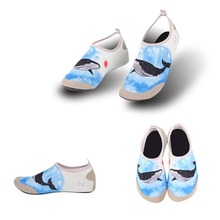 Barefoot Shoes Water-Skin-Shoes Swim Sport Outdoor Beach Unisex Sole Yoga Quick-Drying