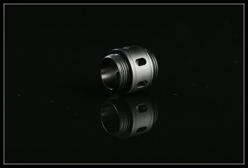 Lightsaber Connector Fittings