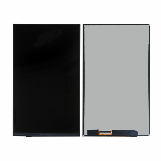 """10.1"""" inch Dexp Ursus K21 LCD Display Matrix Inner Screen For Tablet PC Replacement Parts"""