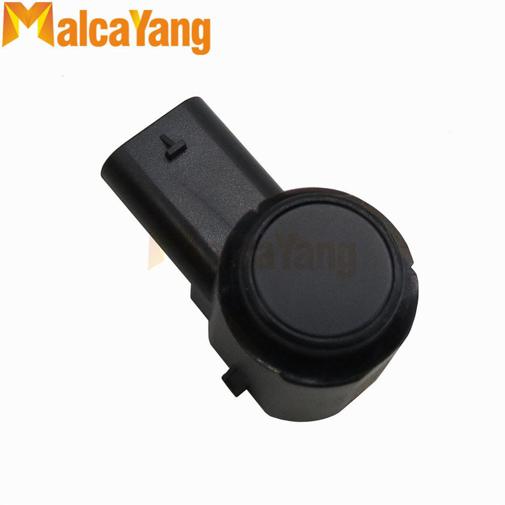 95720-3U000 95720 3U000 957203U000 4MT271H7A PDC Parking Sensor For Hyundai Kia Sportage III