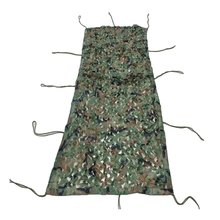 New Camouflage Net Army Military Camo Net Car Covering Tent Hunting Blinds Netting Optional Size Long Cover Conceal Drop Net Top army hunting camping military camouflage net outdoor tactical camo netting car covers tent blinds conceal drop