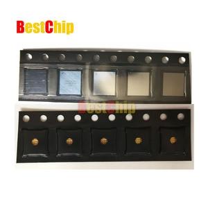 Image 1 - 10 Pz/lotto U3500 Big Principale Audio Ic per Iphone 6s & 6splus Audio di Chip Codec 338S00105