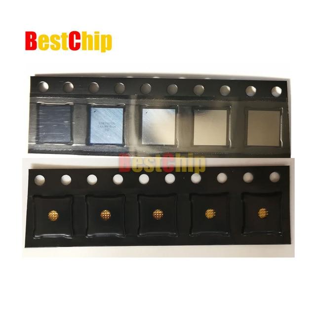 10 Pz/lotto U3500 Big Principale Audio Ic per Iphone 6s & 6splus Audio di Chip Codec 338S00105