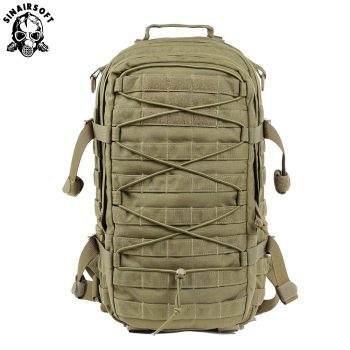 Outdoor Military Rucksacks 1000D Nylon 30L Waterproof Tactical Backpack Sports Camping Hiking Trekking Fishing Hunting Bags tactical backpack men 1000d nylon fabric men hunting hiking sport bags backpack cl5 0068