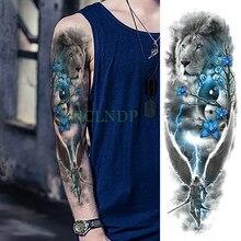 Popularne Tatuaż Fałszywe Anioł Kupuj Tanie Tatuaż Fałszywe