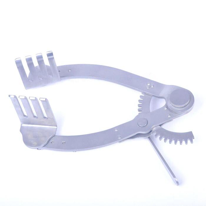 Orthopedics  Multifunctional Rib Retractors Veterinary Orthopedics Instruments