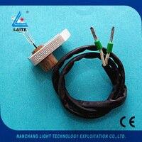 Sinnowa BS3000P 6V 10W halógeno lámpara química analizador envío gratis    10 Uds|Bases de lámpara| |  -