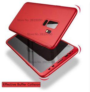 Image 5 - Чехол с полной защитой для Samsung Galaxy Note20 Ultra A71 A51 A31 A41 A11 A70 A60 A50 A30 A20 A8 A6 Plus S10 Plus S20FE, 360