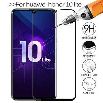 Original+Tempered+Glass+on+Honor+10+Lite+Protective+Glass+For+Huawei+Honor+10+Light+Honer+Honor10i+Safety+Screen+Protector+Film
