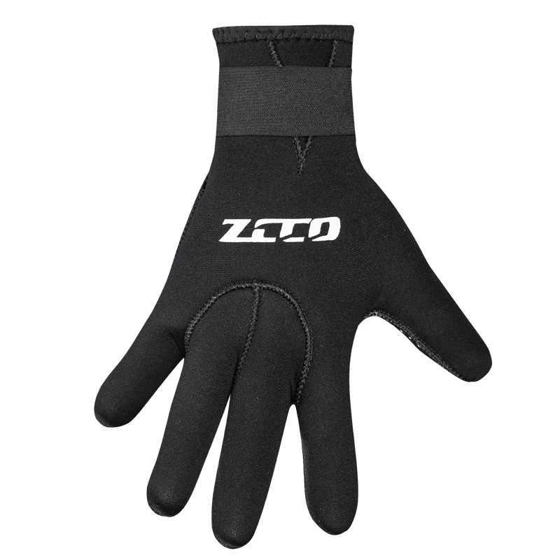Nuevos guantes de buceo en frío para invierno para hombre resistentes a la corrosión para pesca y buceo