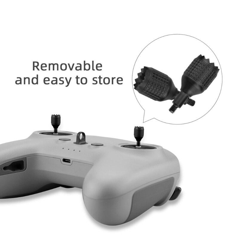 Cheap Controle remoto