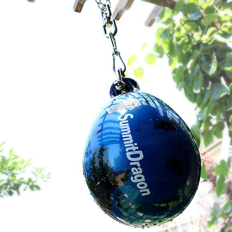 Summitdragon pvc boxe água saco de boxe inflável ginásio kickboxing taewkondo muay thai almofadas peso fitnes equipamentos de engrenagem 4