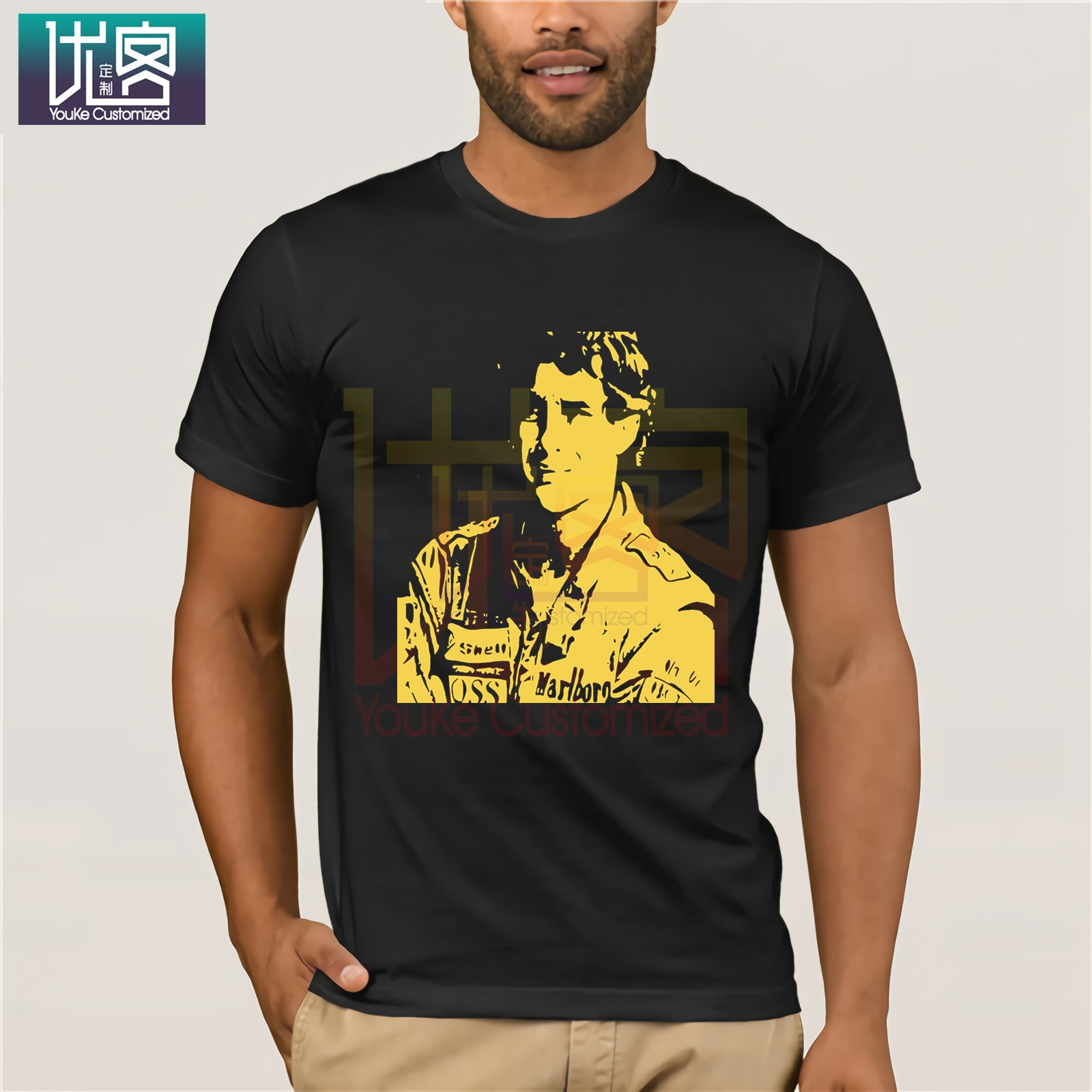 portrait-ayrton-font-b-senna-b-font-pop-art-watercolor-legend-pilot-t-shirt-clothes-popular-t-shirt-crewneck-100-cotton-tees-for-men-tops