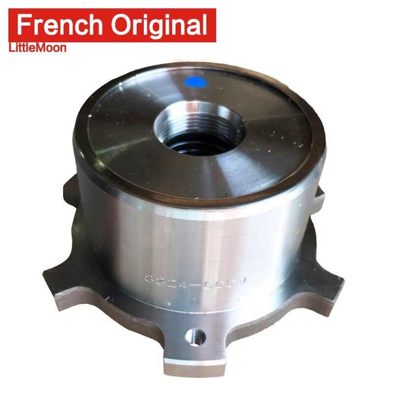 LittleMoon Original marke neue intake getriebe Variable timing getriebe 0805K5 0805A5 für Peugeot 405 406 407 607 Citroen C5 C6 2,2 2,3 - 4