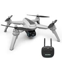 (Disponibile) Drone originale JJRC JJPRO X5 EPIK FPV RC con fotocamera 1080P fotocamera 5G Wifi GPS seguimi altitudine Hold RC Quadcopter