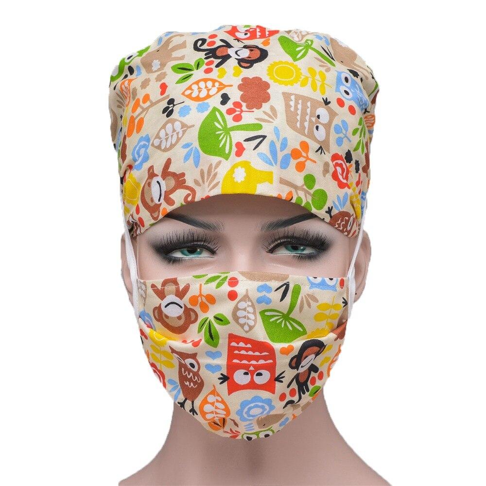 YSM02CC-11号色女+面罩