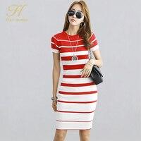 Двухцветное платье в полоску Цена 1002 руб. ($12.91) | 38 заказов Посмотреть