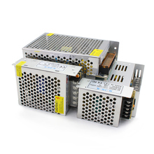 AC DC 変圧器 5V 12V 24V 36V 電源 1A 2A 3A 4A 5A 6A 8A 10A 15A 20A 30A 変圧器 220 に 5V 12V 24V 電源