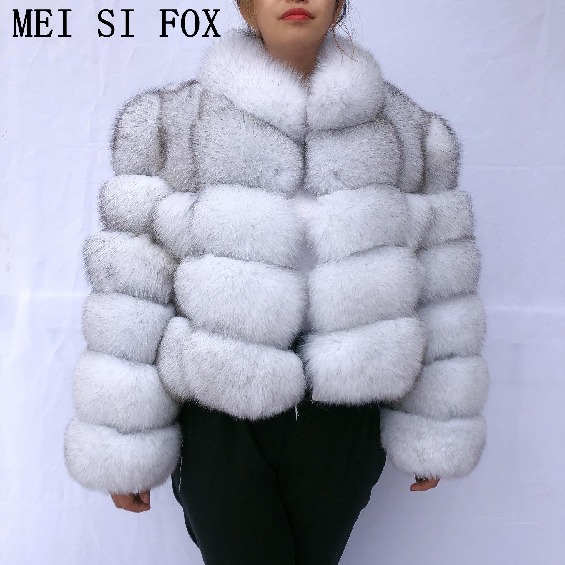 Женская Шуба, Женская куртка, женский жилет, пальто из лисьего меха, пальто из натурального меха, жилет из натурального меха, зимние меховые ...