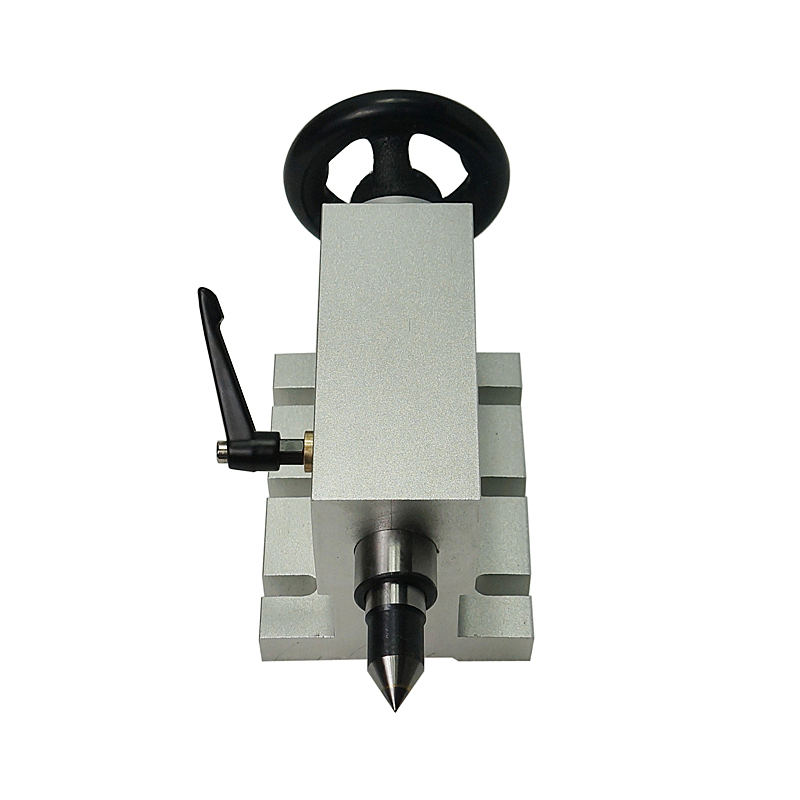 Tailstock ABC-A (6)