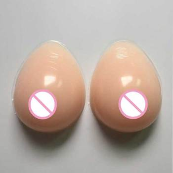 Realistic Fake Boobs Tits Crossdresser boobs Self Adhesive Silicone Breast Forms Crossdresser Shemale Transgender Drag Queen drag queen crossdresser fake boobs shemale realistic breast forms meme false silicone artificial adhesive breast fake boobs