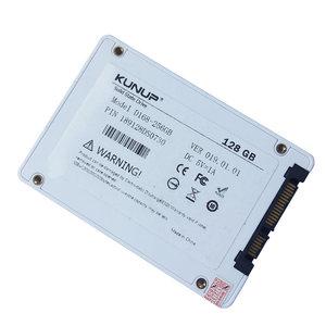 Заводская оптовая продажа SSD дешевый 240GB 8 16GB 120GB 256GB 2 ТБ внутренний SATA3 2,5 inch OEM твердотельный накопитель 1T 60 64 128 512GB белый