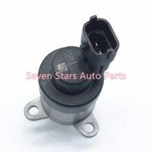 Топлива Давление регулятор измерения измерительное устройство электромагнитный клапан 0928400632 0 928 400 632