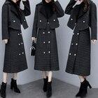 Vintage Women Suit S...