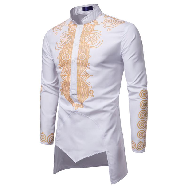 men shirt (10)
