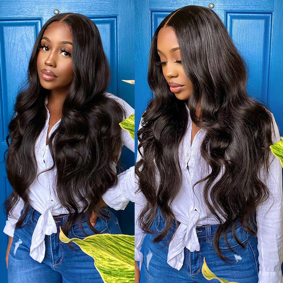 Poker-Face-8-30-inch-Brazilian-Body-Wave-4x4-Closure-Wigs-Lace-Front-Human-Hair-pre
