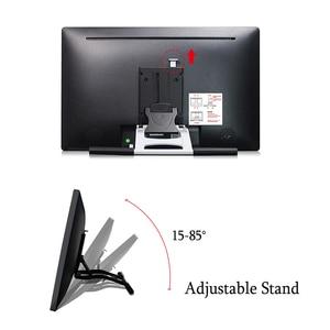 "Image 5 - Huion GT 220 V2 21,5 ""lápiz Monitor de tableta Monitor de dibujo Digital Monitor de pantalla táctil pantalla interactiva Monitor de pluma HD IPS LCD"