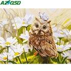 AZQSD Oil Painting B...