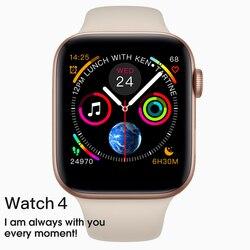 Microwear W54 inteligentny watchSmart urządzenia przenośne Monitor ciśnienie krwi temperatura jakość snu ładowanie wireless -
