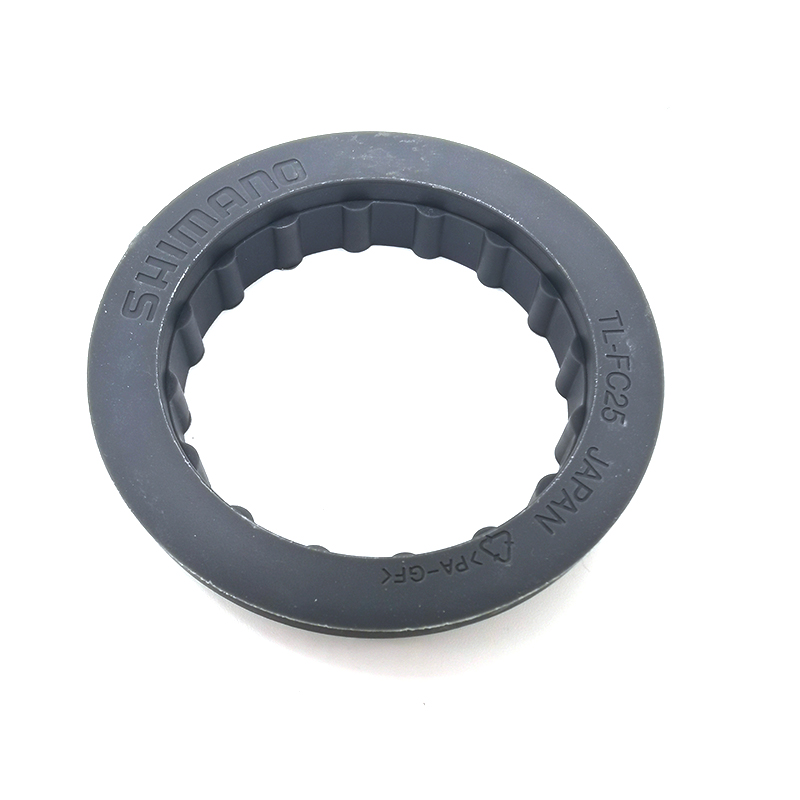 New Shimano TL-FC25 Bike Bicycle Bottom Bracket Adapter Tool for SM-BBR60