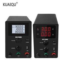 Ayarlanabilir laboratuvar güç kaynağı voltajı ve akım regülatörü güç kaynağı ünitesi tezgah kaynağı dijital 30V 10A 60V 5A 120V 3A