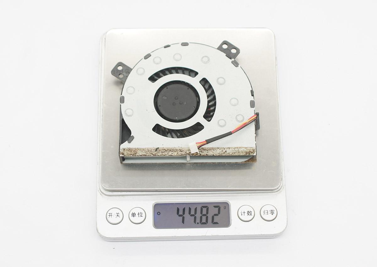 联想内置散热风扇Lenovo IdeaPad Z400 Z400A Z500 Z500A P500 P400 Z410 Z510 Cooler DC28000C7D0  CPU COOLING FAN