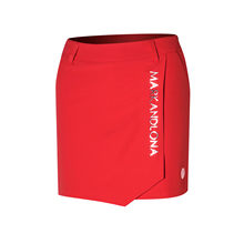 NEW Women's Skirt Golf Skirt MARK&LONA Summer Sports Skirt for Ladies 골프웨어